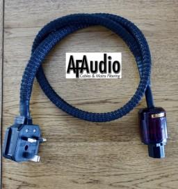 ABA8FDCF-B1D0-49A7-8D26-A73A1E8DBD4B.jpeg